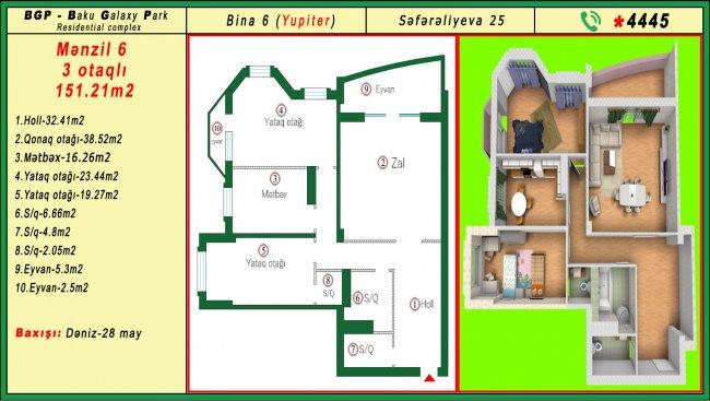 bina6